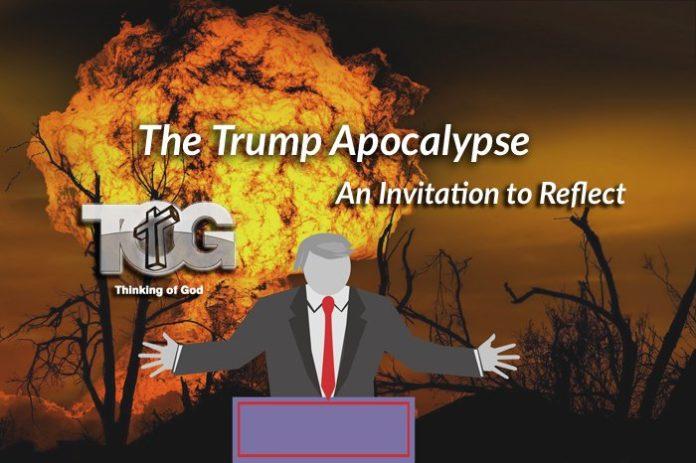trump-apocalypse-696x463